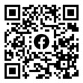 台灣過敏氣喘暨臨床免疫醫學會-會員版FB粉絲頁